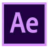 Pixalp Grenoble: formation Adobe After Effects CC