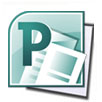 pixalp Grenoble: formation Publisher
