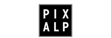 pixalp communication
